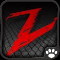 僵尸世界大战(Zombie War) V1.3.5 破解版