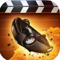 动作电影特效 Action Movie FX V2.8