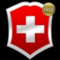 超级瑞士军刀(已付费版)安卓版