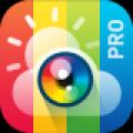 Insta天气相机 V3.7.3 安卓版