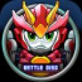激战奇轮AR V1.0 安卓版