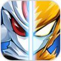 赛尔号:战神联盟苹果版
