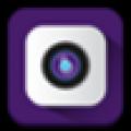 超速全能相机 V1.0 安卓版