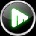 RMVB播放器 V1.7 安卓版
