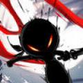 忍者必须死2 V1.0.1 安卓版