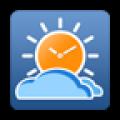 桌面时间天气 fancy widgets V3.5.6