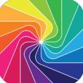 超高清壁纸  Retina Wallpapers HD  640x960 Wallpaper and Background V4.5