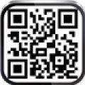 二维码扫描器 V2.1.1 越狱版
