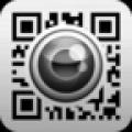 二维码扫描器 V2.5.5 官方版