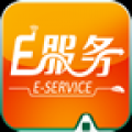 平安人寿 V1.2.4 越狱版