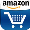 掌上亚马逊 Amazon Mobile V3.3