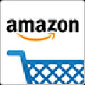 掌上亚马逊 Amazon Mobile V2.9.8