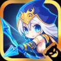 安卓超神之路游戏下载_超神之路官方手机版V1.1.0安卓版下载
