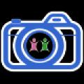 克隆相机 V1.41 安卓版