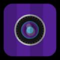 超级相机 V1.0 安卓版