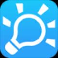 智慧记进销存 V1.4.5 安卓版