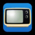 手机电视高清直播 V5.9.4 安卓版