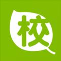 沪江网校 V1.2.1.0