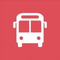 公交路线查询 V3.1