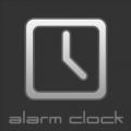 闹钟 Alarm Clock V1.1