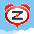 正点闹钟 ZDclock V3.5.0.1