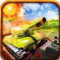 超级坦克大战 Tank-O-Box V2.0