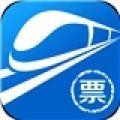 网易火车票 V1.9 越狱版