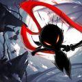 忍者必须死2 V1.0 苹果版