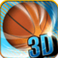 3DͶ�� Basketball Shots 3D V1.8.640