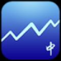 机灵股票 for Android V3.7 安装版