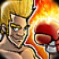 超级拳击手2 SUPER KO BOXING! 2安卓版