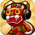 AK 斗兽棋 Animal Kingdom苹果版