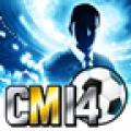 冠军教练(Champ Man) V1.5.0 安卓版
