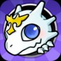 神龙部落(Dragon Village) V4.3.5 安卓版