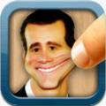 超级变脸 Photo Warp V1.9