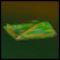 阿尔法主战坦克 Battle Tank 0.9 V0.17