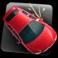 停车大挑战 Car Park Challenge V2.0