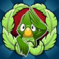 下落鸟(Swoopy Bird) V1.1.3.2 安卓版