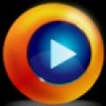 热点视频V2.0 安卓版