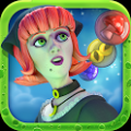 泡泡女巫(Bubble Witch Saga) V3.1.7 安卓版