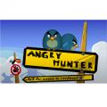愤怒的猎人 angryhunterWP版