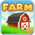 在线农场 Farm Story V1.9