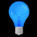 银光定位 V1.2 安卓版