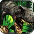 恐龙世界 Dinosaur Safari V1.25