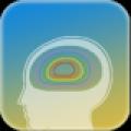 记忆力训练 V1.0 安卓版