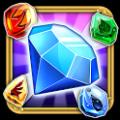 魔法巫师手机版下载_魔法巫师安卓版V1.5.6安卓版下载