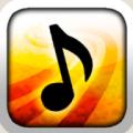 DIY音乐节拍 Rhythmatic V1.3.1