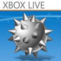 XBL扫雷 MinesweeperWP版