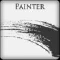 无限绘画 V3.0.6 安卓版