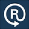 卓大��Root�<� V2.3.1.28 ��w中文官方安�b版